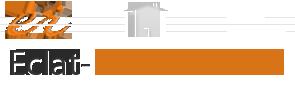 Eclat-International Logo