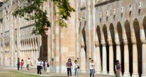Colleges / Universities
