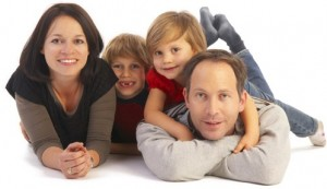 New Zealand Family Visa