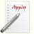 apply for european study visa