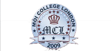 MOI College London
