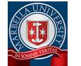university of marbella